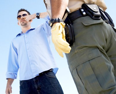 DUI Attorney in Athens