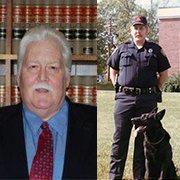 harlan mitchell attorney