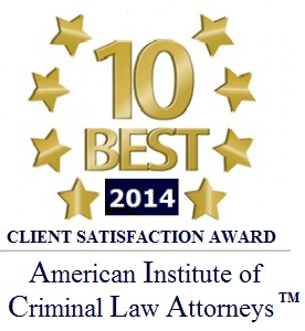 american institue of criminal law attorneys