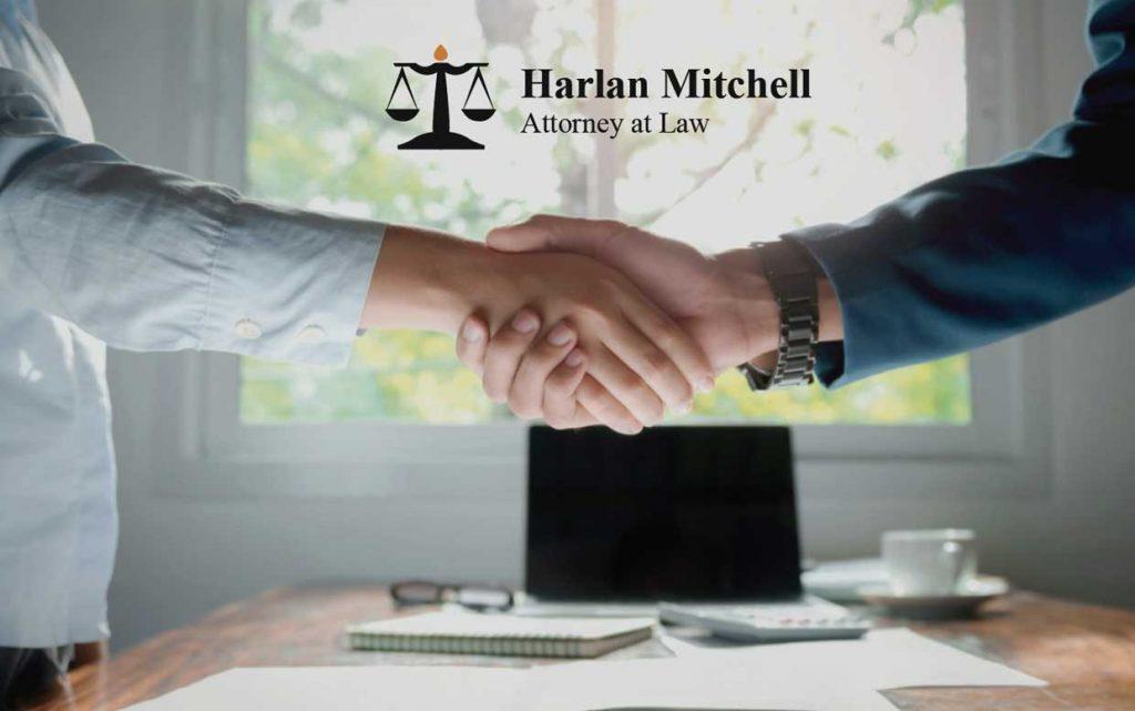 harlan mitchell attorney slider01