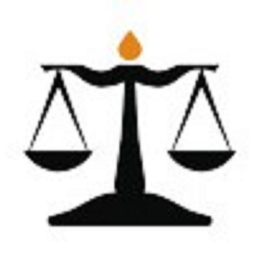 Harlan D. Mitchell, Legal Services LLC Icon