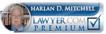 harlan d mitchell premium lawyer